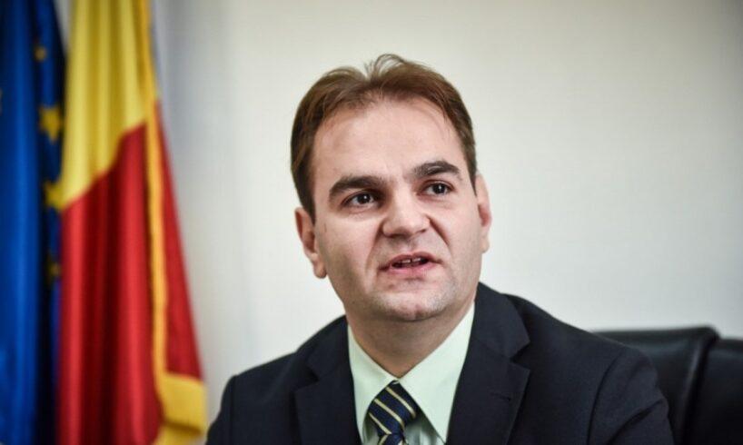 presedintele-bej-ului-si-al-tribunalului-sibiu,-infectat-cu-noul-coronavirus