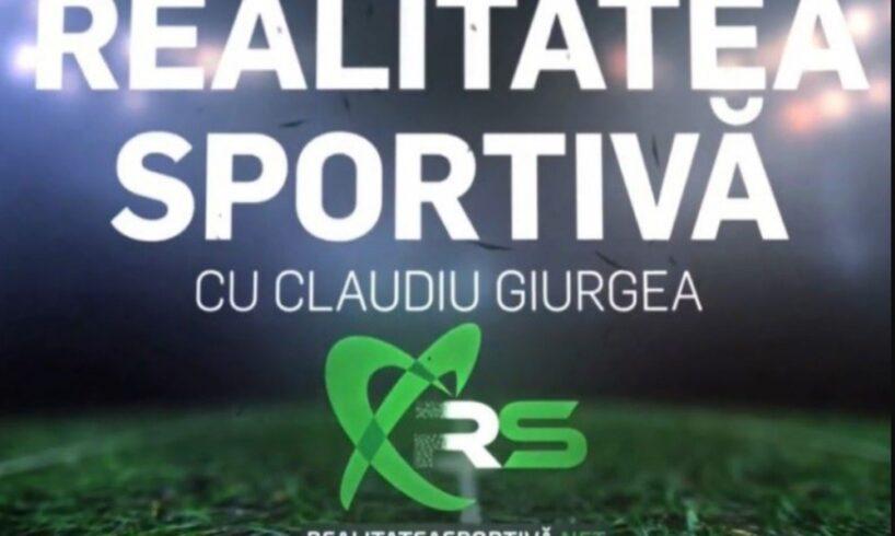 editie-incendiara-realitatea-sportiva-de-la-ora-21,-la-realitatea-plus!-modul-incredibil-in-care-este-condus-fotbalul-romanesc-de-cuplul-burleanu-dancu