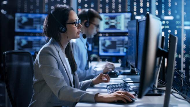 viitorul-muncii:-specialistii-in-domeniul-tic