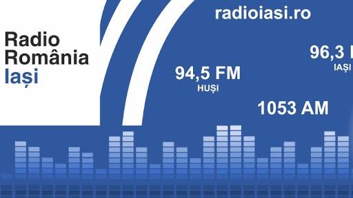 radio-iasi-aniverseaza-astazi-79-de-ani-de-la-prima-emisie!