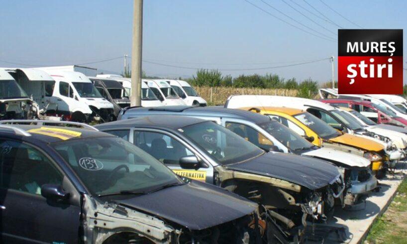 proiect.-lege-privind-interzicerea-folosirii-pieselor-din-dezmembrari-pentru-reparatia-masinilor!