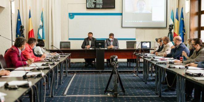 componenta-comisiilor-din-consiliul-local-targu-mures