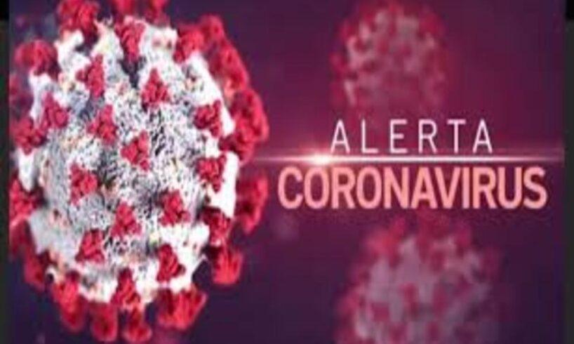 bilant-coronavirus-3-noiembrie-record-absolut:-7.733-de-cazuri-noi