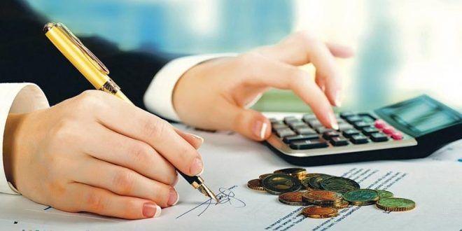 masuri-fiscal-bugetare-pentru-sustinerea-operatorilor-economici-in-contextul-covid-19