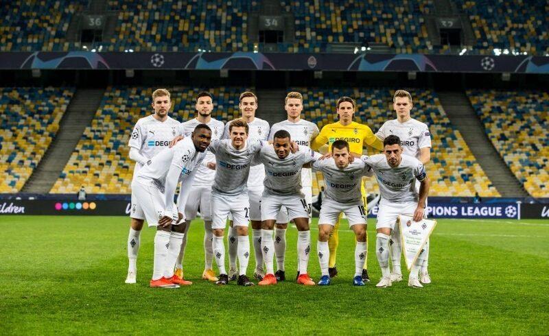 victorii-la-scor-pentru-bayern,-borussia-si-liverpool-in-champions-league