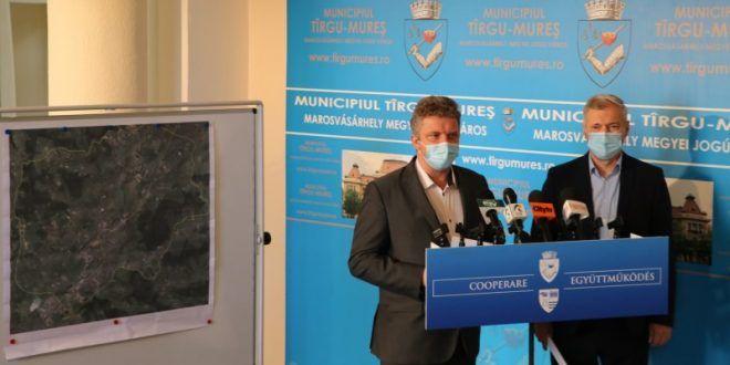 promisiune.-finantare-de-438-de-milioane-de-lei-pentru-inelul-ocolitor-al-municipiului-targu-mures!
