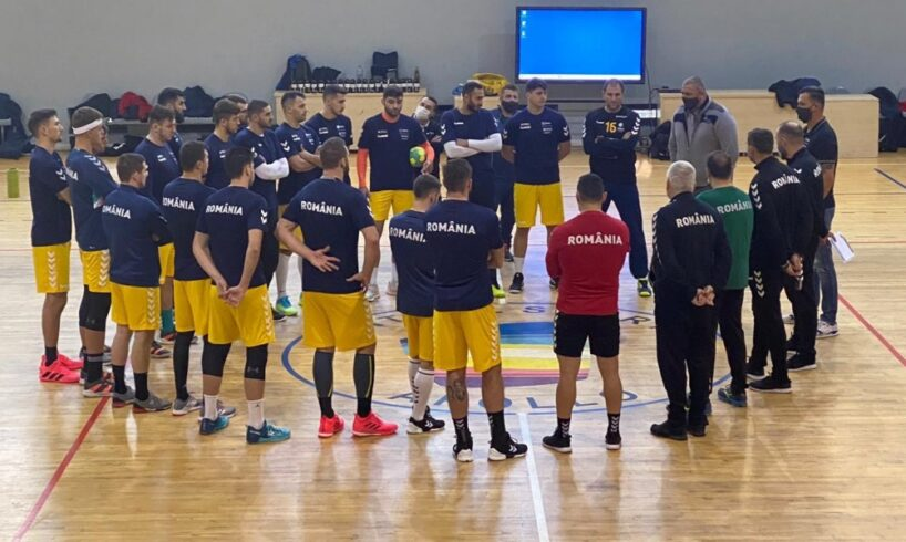 handbalistii-tricolori-incep-campania-pentru-euro