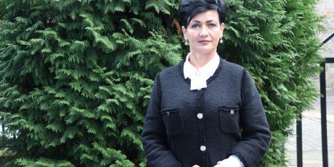 senat.-simona-elena-turcu,-candidatul-atent-la-nevoile-elevilor-si-dascalilor