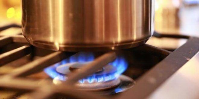 cis-gaz,-furnizor-de-ultima-instanta-de-gaze-naturale