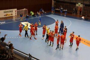 handbalistii-tricolori,-debut-cu-stangul-in-preliminariile-euro