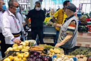 ministrul-agriculturii-asigura-producatorii-agricoli-ca-vor-avea-in-continuare-acces-in-piete