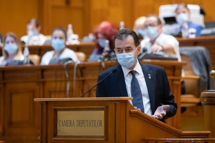 stadiul-elaborarii-bugetului-de-stat-pe-anul-viiitor,-prezentat-astazi-in-parlament