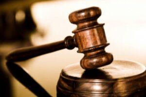magistratii-cer-csm-si-ministerului-justitiei-masuri-unitare-pentru-combaterea-coronavirusului