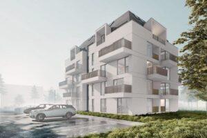 """river-park-residence"",-concept-de-locuire-modern-in-municipiul-reghin"