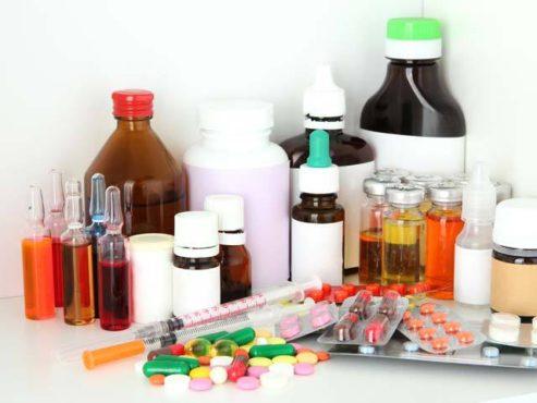 topul-celor-mai-mari-1.000-de-producatori-de-medicamente-la-nivel-global