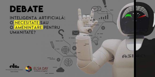 dezbatere-studenteasca-despre-inteligenta-artificiala