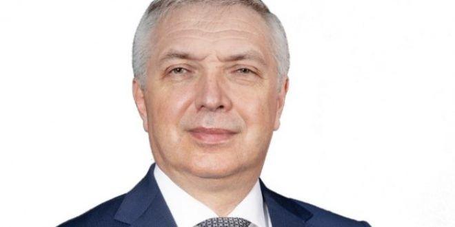 """leonard-azamfirei-(psd):-""""viitorul-romaniei-este-langa-partenerii-strategici"""""""