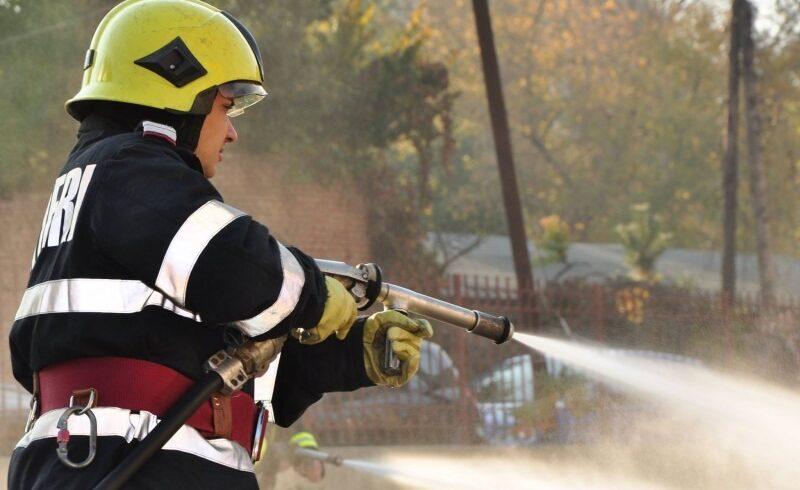 interventii-ale-pompierilor-militari-in-situatii-de-urgenta