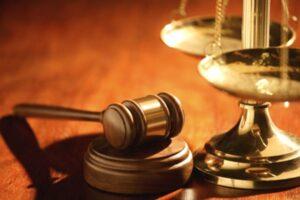 magistratii-cer-suspendarea,-pentru-doua-luni,-a-activitatii-instantelor-din-romania