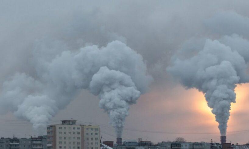 orasul-covasnean-baraolt-a-intrat-pe-lista-localitatilor-poluate-unde-persoanele-se-pot-pensiona-mai-devreme