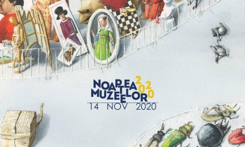 evenimentul-noaptea-muzeelor-se-reinventeaza-in-acest-an