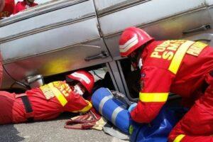 accident-grav-in-sighisoara