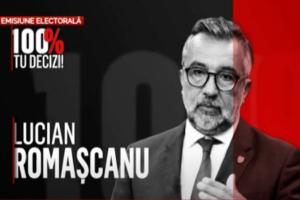 100%-tu-decizi!-lucian-romascanu,-mogulul-media-care-jigneste-jurnalisti