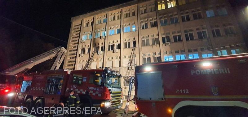 bilantul-incendiului-de-la-sectia-ati-a-spitalului-judetean-piatra-neamt-a-ajuns-la-11-decese