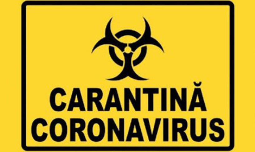 intra-in-carantina-inca-6-localitati-din-romania!