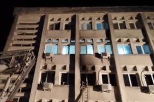 cercetarea-parchetului-general-privind-incendiul-de-la-spitalul-judetean-piatra-neamt-s-a-finalizat