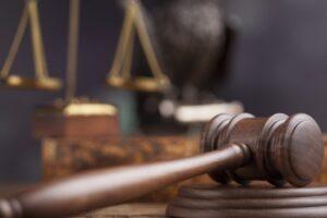 presedintele-klaus-iohannis-a-atacat-la-ccr-modificarile-aduse-legii-educatiei