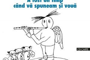 editura-casa-radio-la-gaudeamus-radio-romania-xxvii:-sub-semnul-prieteniei