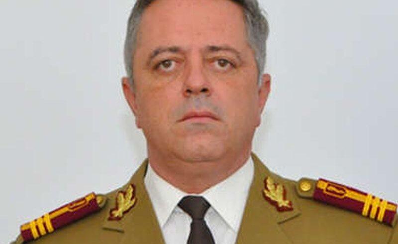 conducere-militara-la-directia-de-sanatate-publica-sibiu