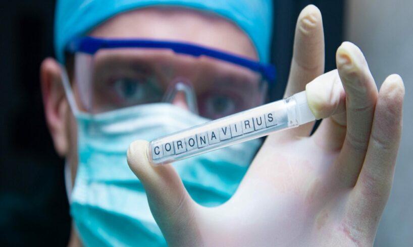 bilant-coronavirus:-8262-de-cazuri-noi-si-186-de-decese.-vezi-situatia-pe-fiecare-judet
