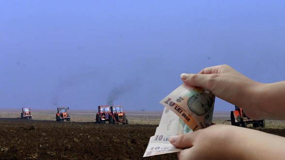 peste-4.000-de-fermieri-mureseni-afectati-de-covid-19-au-cerut-sprijin-financiar