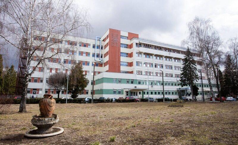 sju-sfantu-gheorghe,-amendat-cu-10.000-lei-pentru-lipsa-autorizatiei-de-securitate-la-incendiu