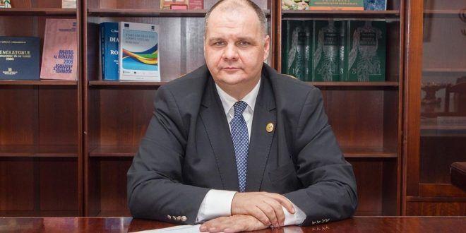 investitii-in-industria-farma-romaneasca-propuse-de-psd