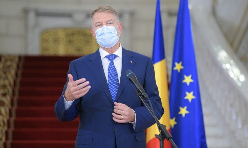 criza-sanitara-provocata-de-pandemia-de-covid-19-a-scos-in-evidenta-toate-deficientele-structurale-existente-in-sistemul-medical-din-romania