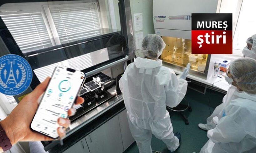 platforma-corona-forms-va-monitoriza-cazurile-covid-19-si-va-genera-rapoarte-medicale!