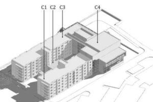 spital-clinic-universitar-si-parc-universitar-stiintific-si-tehnologic,-proiecte-noi-la-umfst!