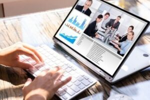 eveniment-online-dedicat-cercetarii,-inovarii-si-antreprenoriatului-la-umfst