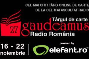 ofertele-targului-gaudeamus-radio-romania