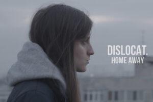 """bucuresti-fm:-""""dislocat.-home-away""""-este-un-proiect-despre-artistii-romani-din-afara-tarii"""