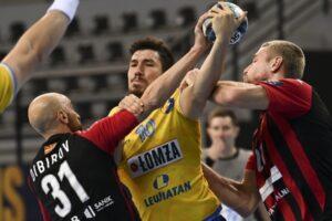liga-campionilor-la-handbal-masculin