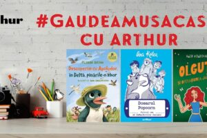 targul-gaudeamus-radio-romania-prezinta,-in-format-online,-evenimente-si-intalniri-cu-autorii-preferati-si-cu-noile-lor-carti