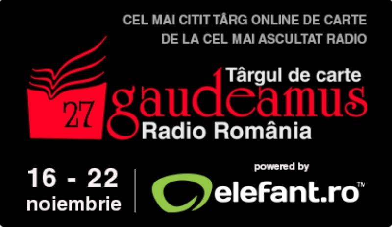 teme-si-titluri,-printre-autori-si-carti-la-gaudeamus-online-–-a-sasea-zi
