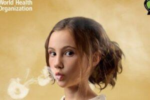 mures:-campanie-impotriva-consumului-de-tutun