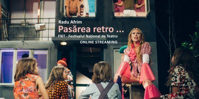 o-productie-a-teatrului-national-targu-mures-la-fnt-2020!