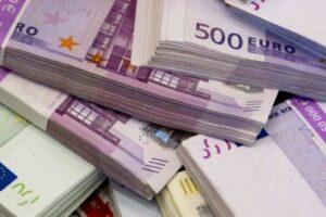 fonduri-norvegiene-pentru-reabilitarea-a-doua-obiective-din-tarnaveni