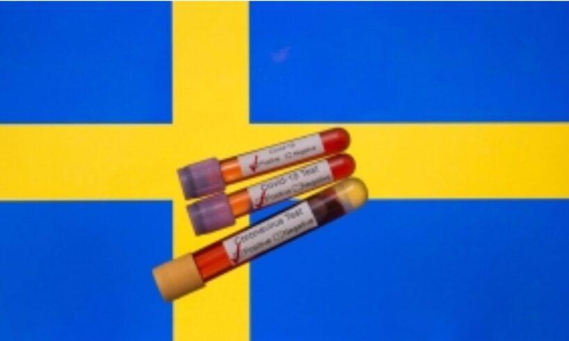 incep-problemele-generate-de-covid-si-la-suedezi!-altii-amana-black-friday